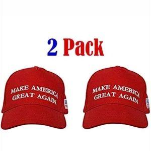 Other - Mega hat